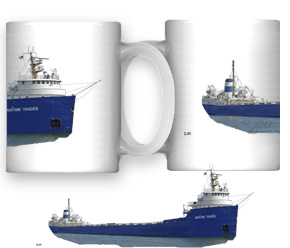 Maritime Trader