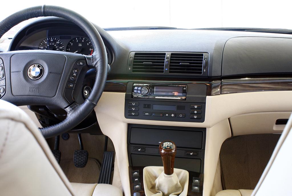 1999 alpine white tan leather 323i manual custom sound system rh bimmerforums com 1999 bmw 323i manual transmission problems bmw 323i 1999 convertible manual