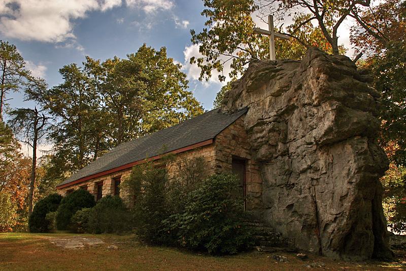 Sally Howard Church