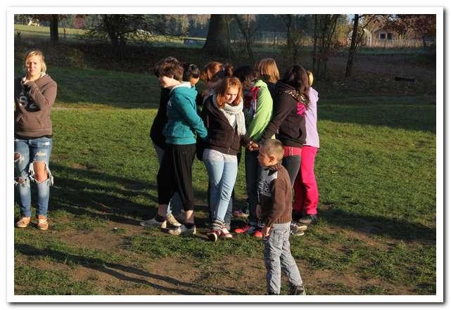 herfstkamp_2011_289_20120419_1845527936.jpg