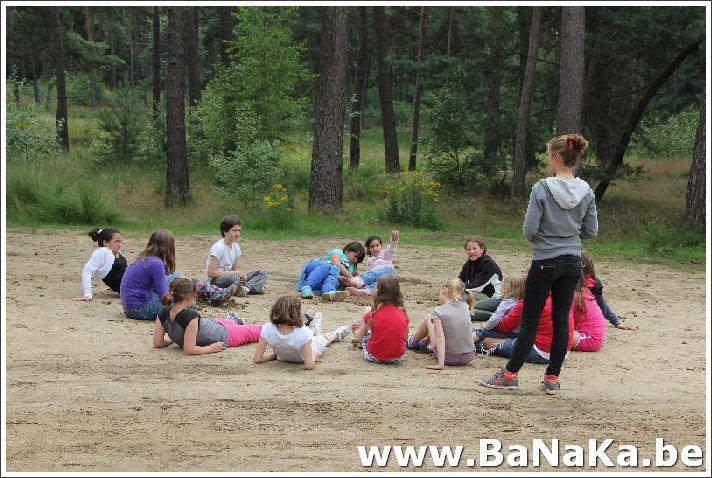 zomerkampen_20_juli_105_20121002_2074416900.jpg