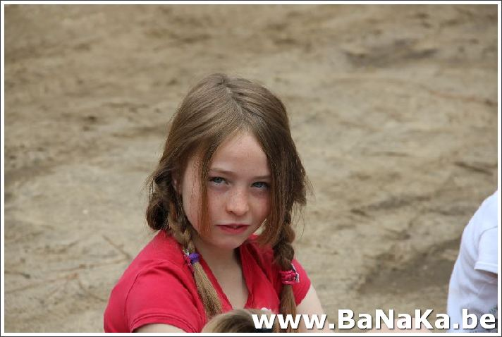 zomerkampen_20_juli_107_20121002_2082525038.jpg