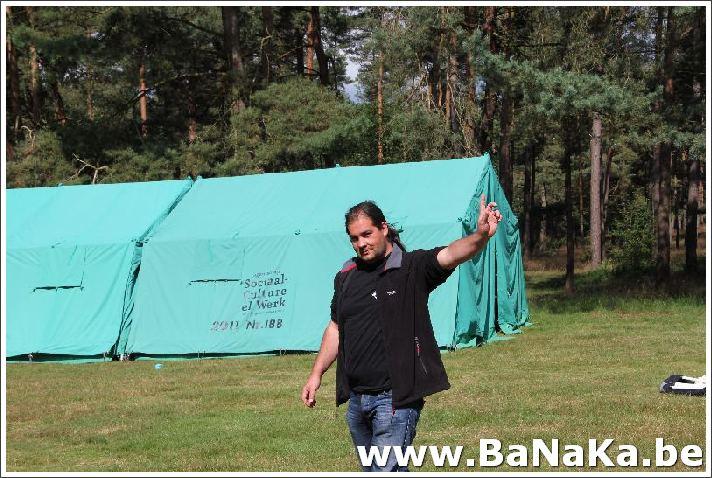 zomerkampen_9_juli_132_20121002_1214202145.jpg