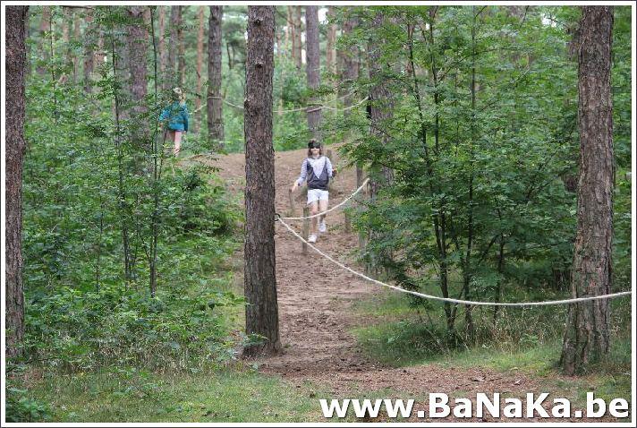zomerkampen_20_juli_166_20121002_1380548312.jpg