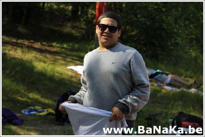 zomerkampen_20_juli_245_20121002_2073999384.jpg