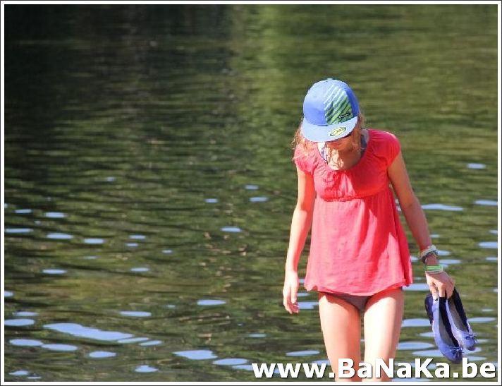 zomerkampen_20_juli_251_20121002_1558539333.jpg