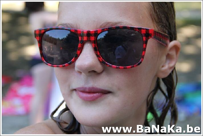 zomerkampen_20_juli_266_20121002_1940877993.jpg