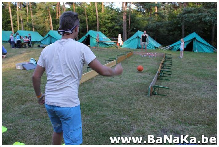 zomerkampen_20_juli_272_20121002_2003809870.jpg