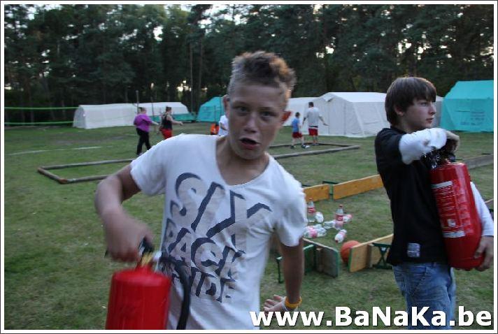 zomerkampen_20_juli_284_20121002_1193185051.jpg