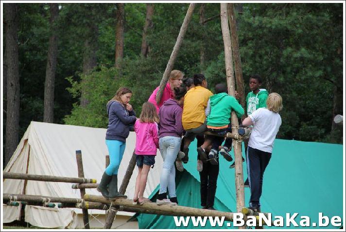 zomerkampen_9_juli_275_20121002_1138115339.jpg