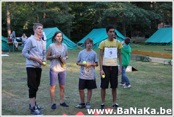 zomerkampen_20_juli_300_20121002_1606110093.jpg