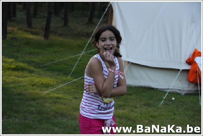 zomerkampen_20_juli_306_20121002_1356895319.jpg