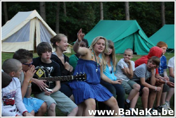 zomerkampen_20_juli_317_20121002_1627652860.jpg