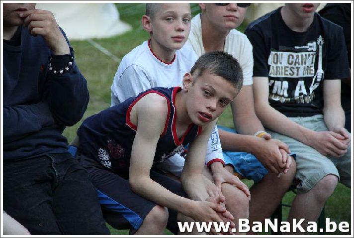 zomerkampen_20_juli_321_20121002_1535698073.jpg
