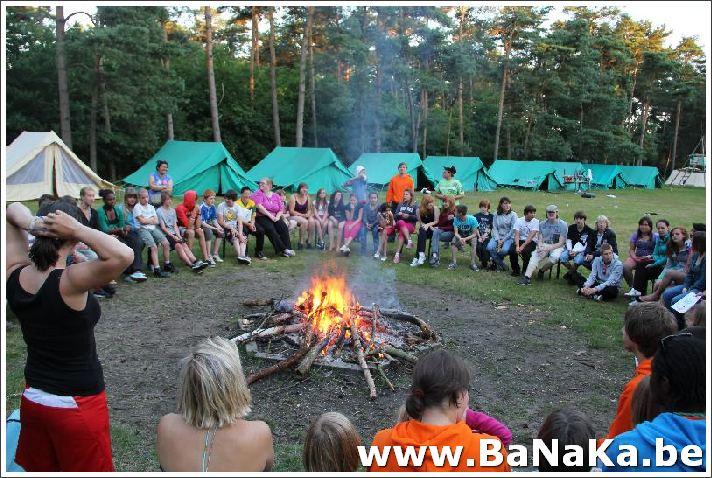 zomerkampen_20_juli_324_20121002_1952625096.jpg