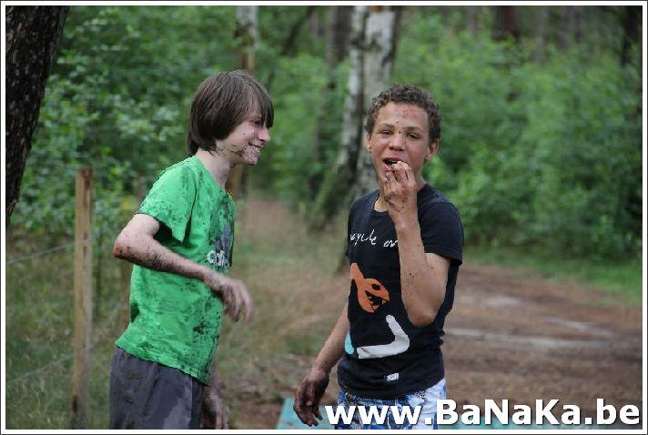 zomerkampen_9_juli_345_20121002_1873141733.jpg