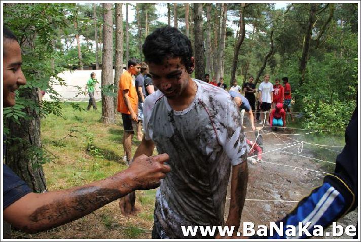 zomerkampen_9_juli_355_20121002_2091046355.jpg