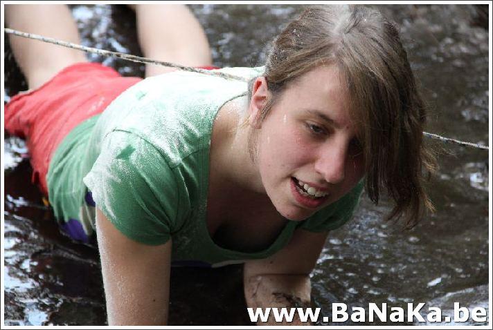 zomerkampen_9_juli_379_20121002_1089198147.jpg
