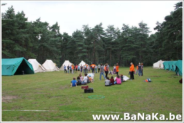 zomerkampen_20_juli_5_20121002_1299905043.jpg