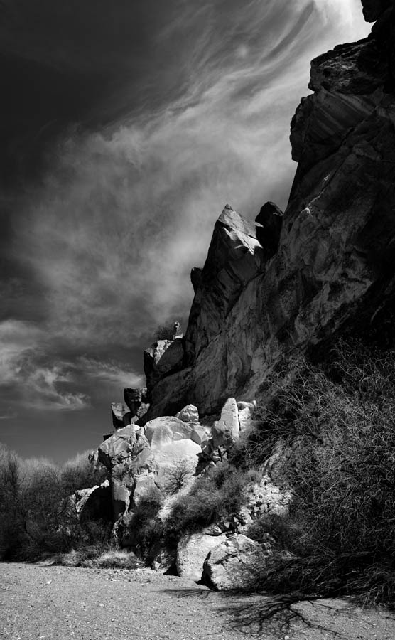 2011 Box Canyon