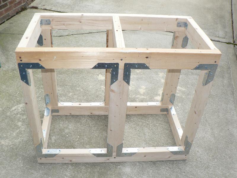 Build Diy Diy Aquarium Stand Plans Pdf Plans Wooden Wood Plans For Coffee Table Bijaju54