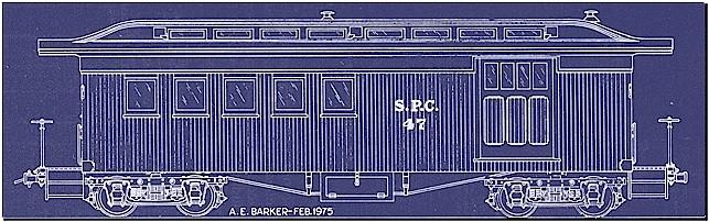 Blueprint SPCRR 47