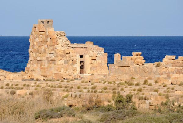 LibyaDec10 1131.jpg