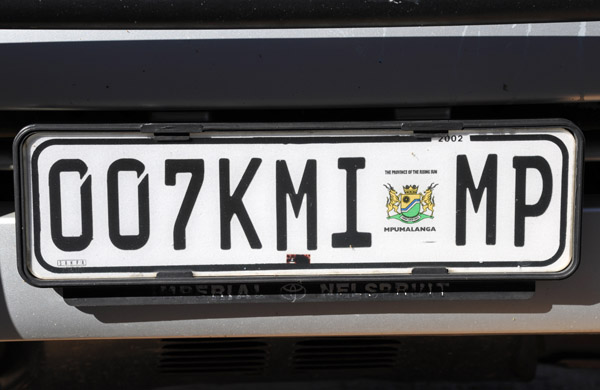 Image result for car stick stickers of family with acr number plate""