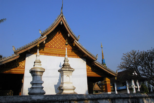 LaosFeb07 749.jpg