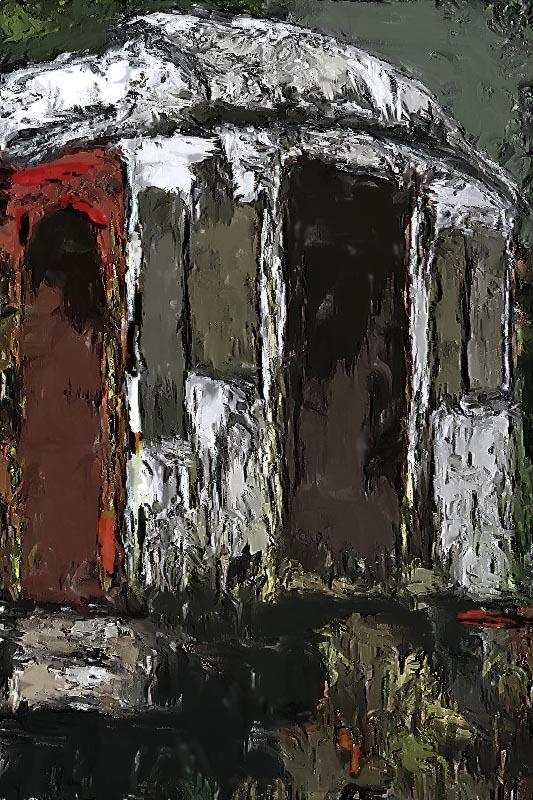 train jbussey.jpg