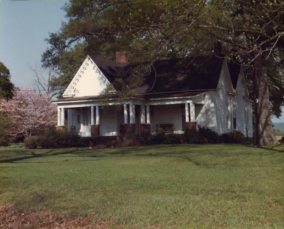 farm house2.jpg