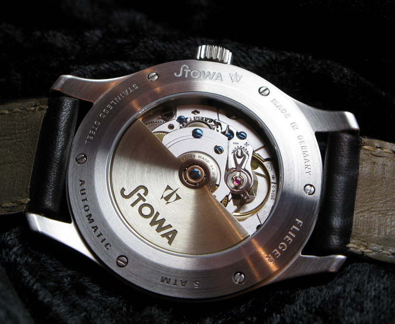 stowa - Stowa Fan Club 95016531