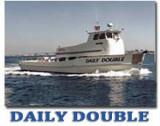 daily_double_2014