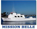 mission_belle_2014