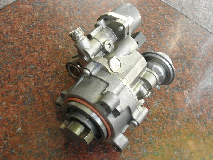 2-stroke DI dirtbike -splitting a e-tec motor? - Page 2 - Engineering and Technology - ThumperTalk
