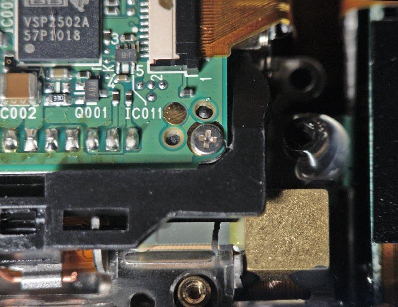 Broken Piezo Rod 0005.jpg