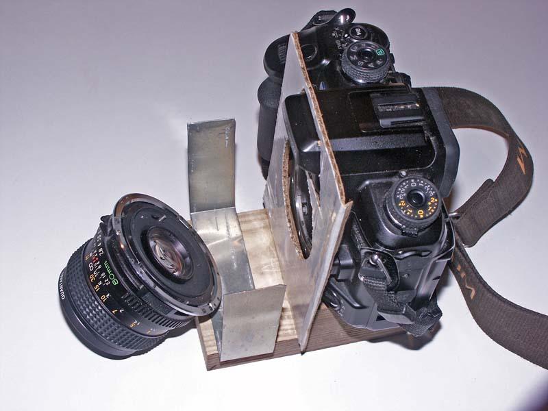 Mock Up 1st Prototype 2659.jpg