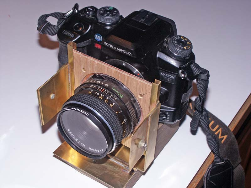 First Prototype on 7D 2727.jpg