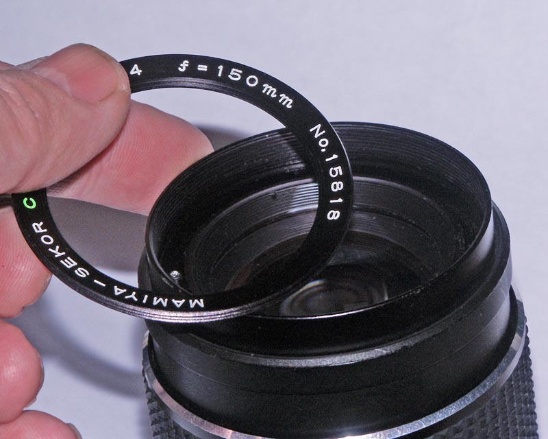 Trim Ring 2493.jpg