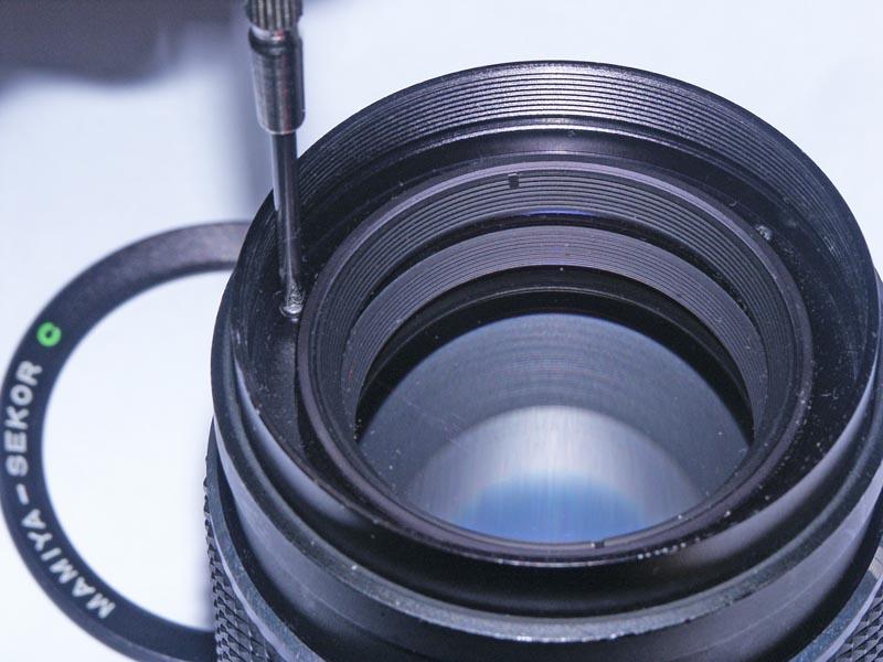 Filter Tube Screws 2494.jpg