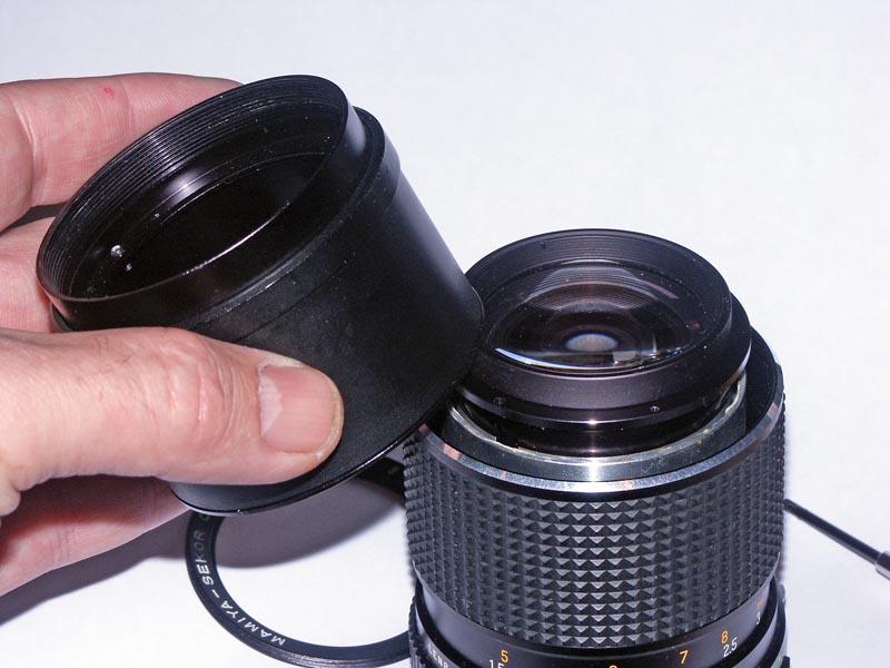 Filter Tube Removed 2495.jpg