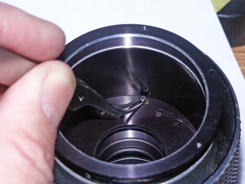 Fixed Plate Screw 2502.jpg