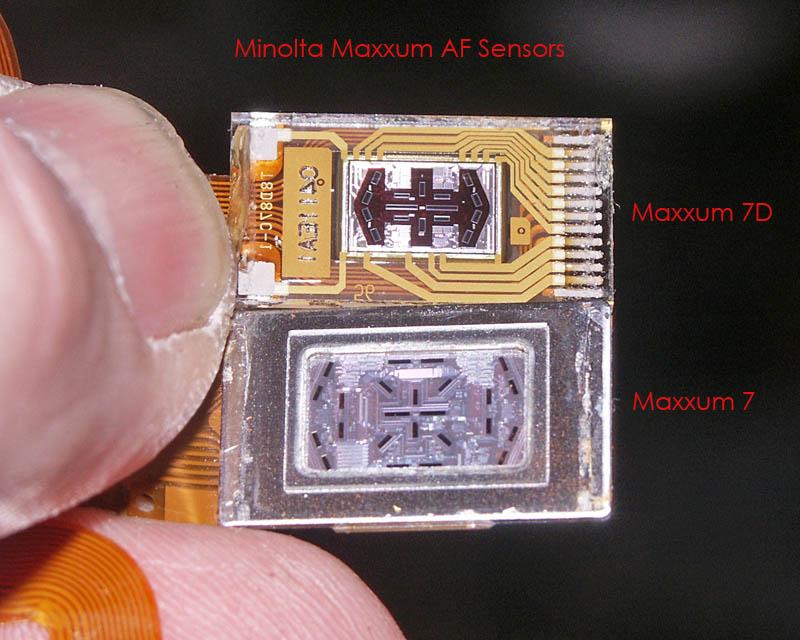 Af Sensors 2807.jpg