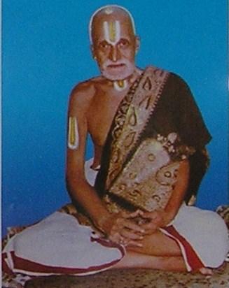 SrI Asukavi sArvabouma Srinidhi Swamy.jpg