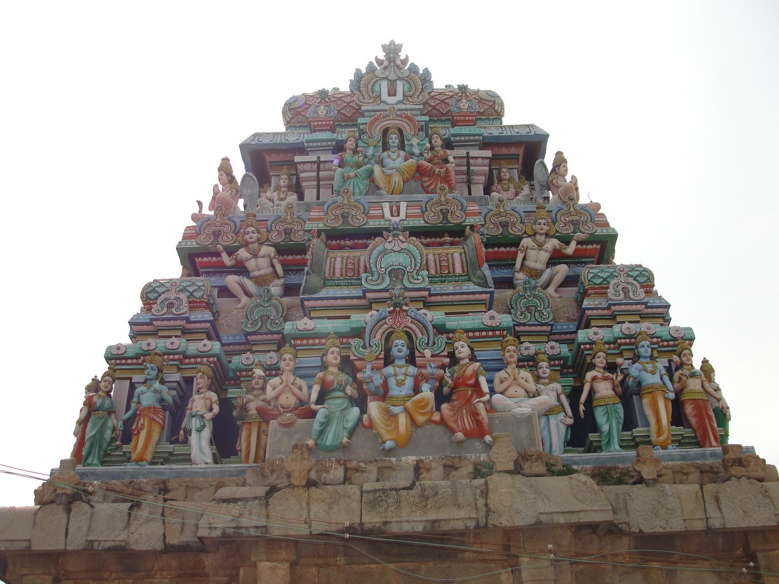Punniya Vimanam.JPG