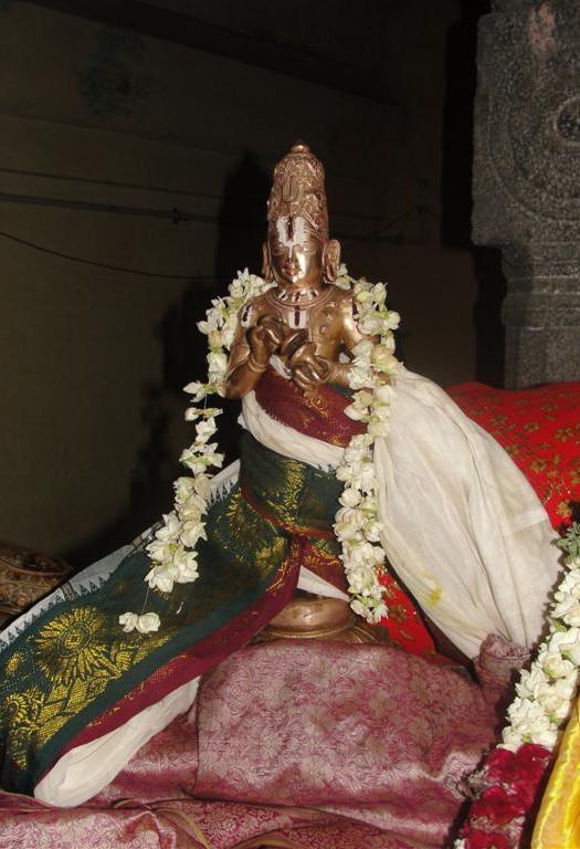 SelvaNambi Thanaippola Serapputra Nam Pattarbiraan .JPG