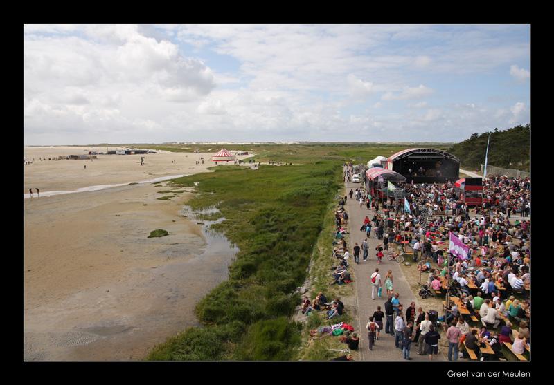 8841 Cultural Festival