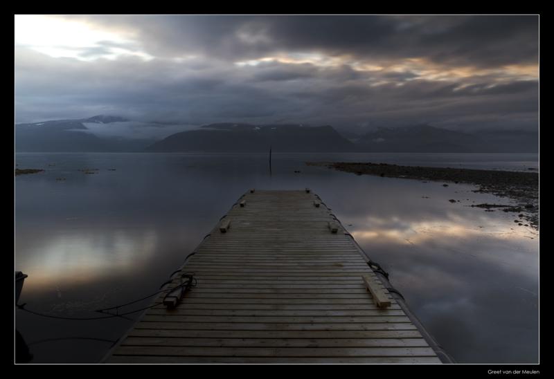 6852 Troms, Norway