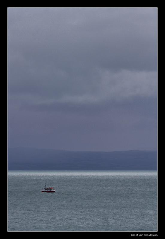 7102 Porsangerfjord