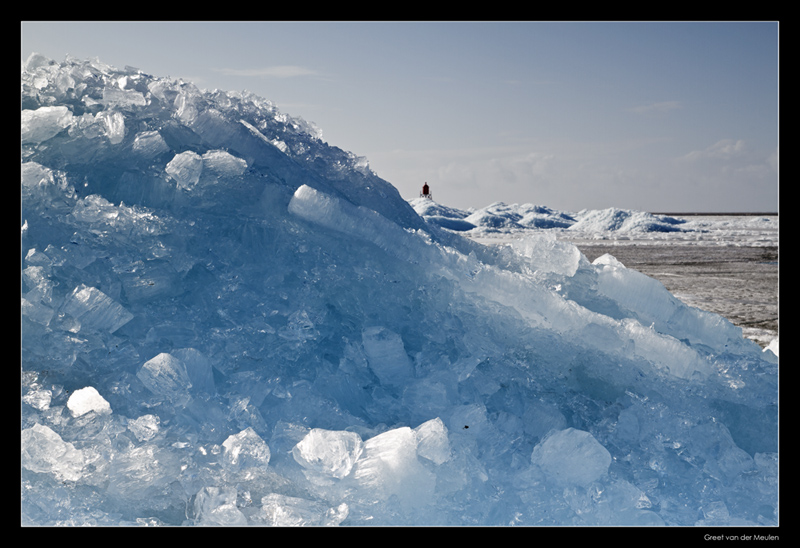 7381 ice and thaw